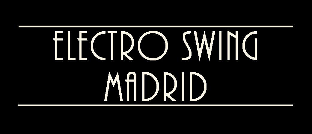 cabecera_crema