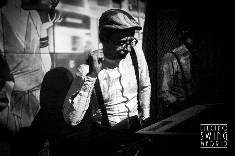 dj_electro_swing_madrid_peq